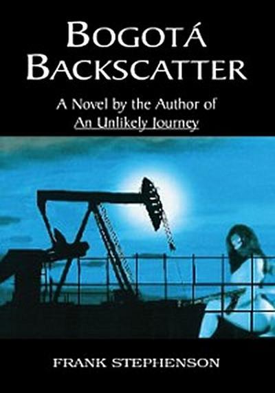 Bogota Backscatter