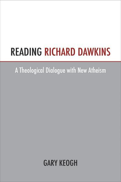 Reading Richard Dawkins