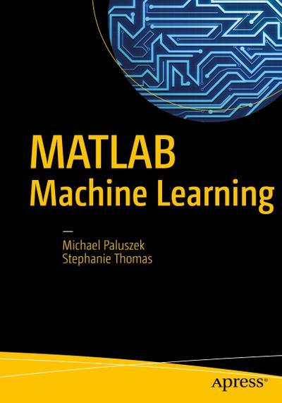 MATLAB Machine Learning