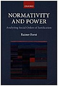 Normativity and Power