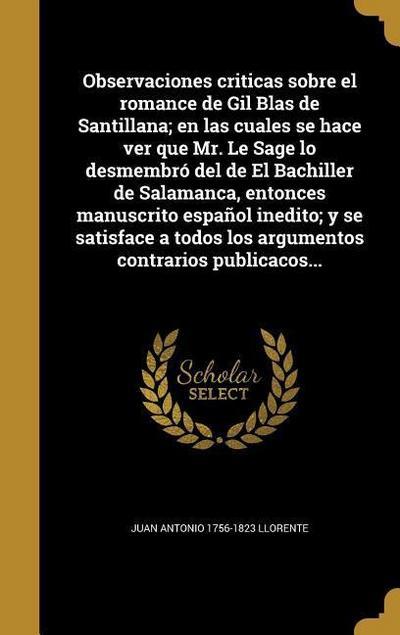 SPA-OBSERVACIONES CRITICAS SOB