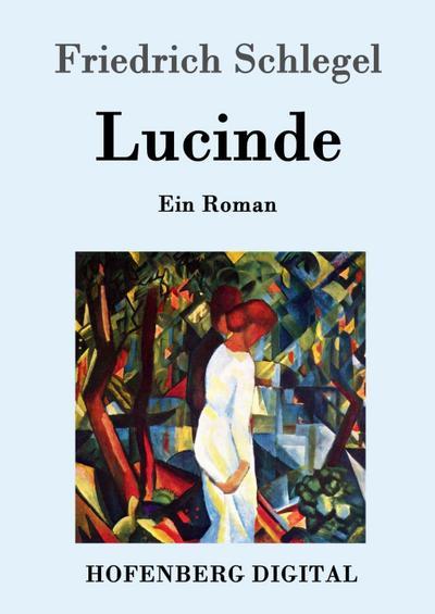 Lucinde