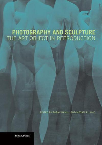 Photography and Sculpture