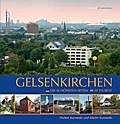 Gelsenkirchen; Die schönsten Seiten - At its  ...