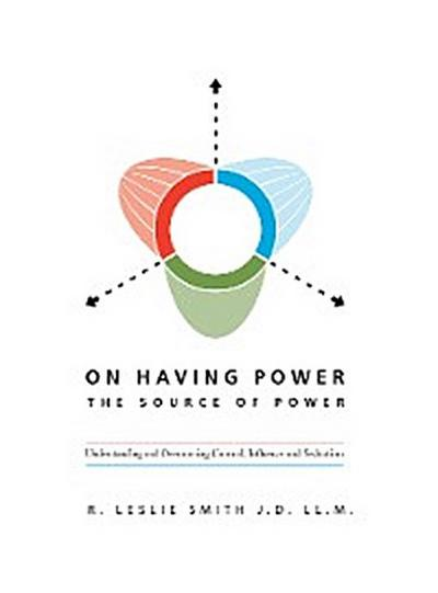 On Having Power: the Source of Power