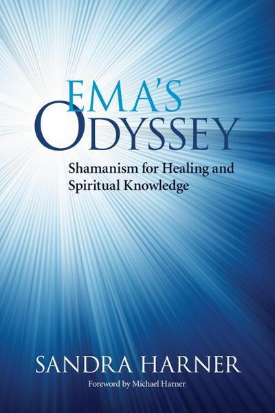 Ema's Odyssey