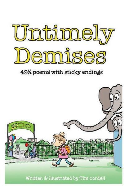 Untimely Demises