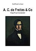 A. C. de Freitas   Co
