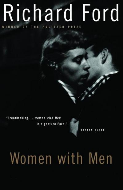 Women With Men