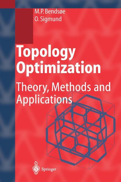 Topology Optimization