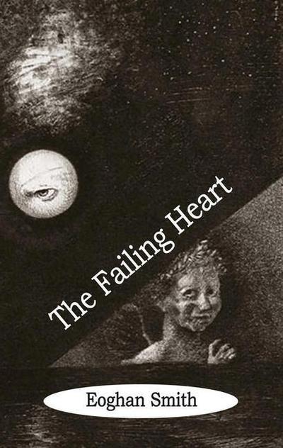 F The Failing Heart