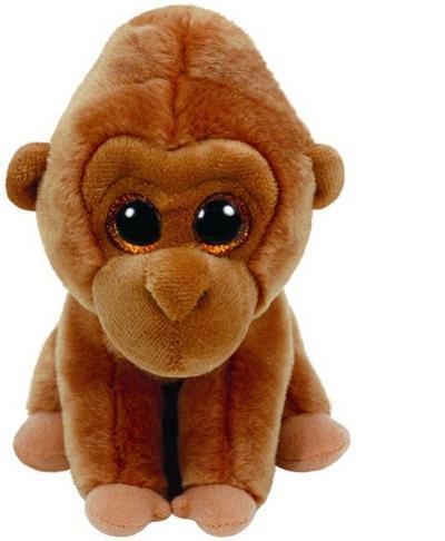 Monroe - Gorilla, 15cm