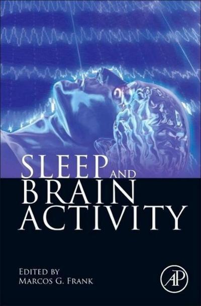 Sleep and Brain Activity