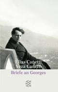 Briefe an Georges