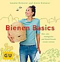 Bienen Basics: Alles, was Hobbyimker und Bien ...