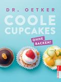 Coole Cupcakes; Deutsch