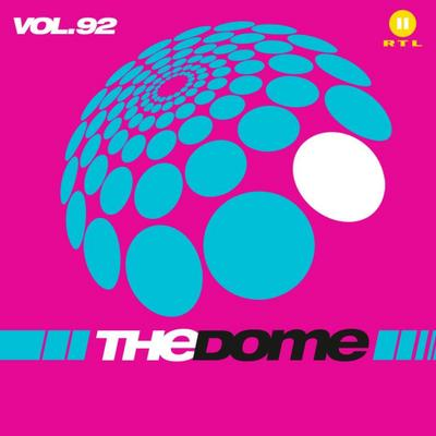 The Dome 92