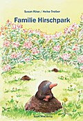Familie Hirschpark