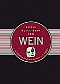 Little Black Book vom Wein