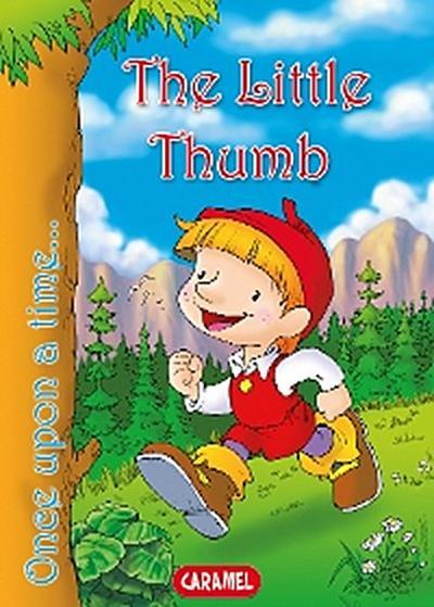 The Little Thumb