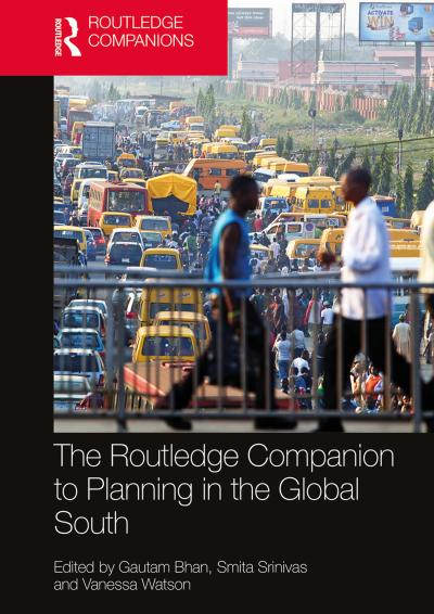 The Routledge Companion to Planning in the Global South