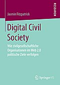 Digital Civil Society