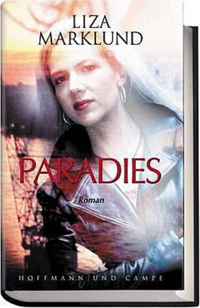 Paradies: Roman