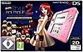 Nintendo 2DS Pink, 1 Konsole + New Style Bout ...
