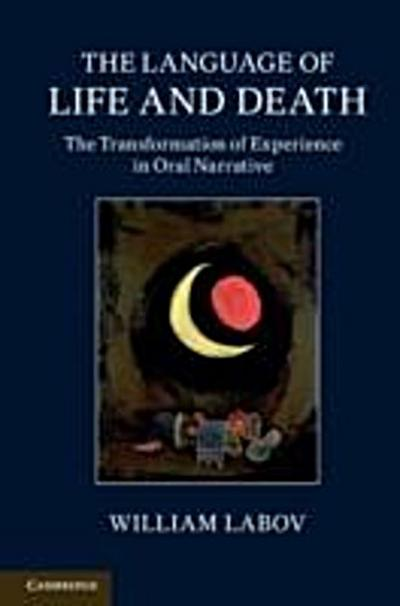 Language of Life and Death