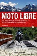 Moto Libre