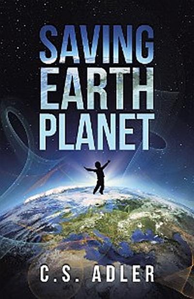 Saving Earth Planet