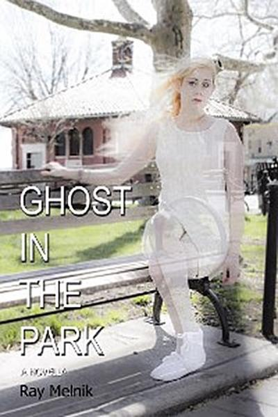 Ghost in the Park