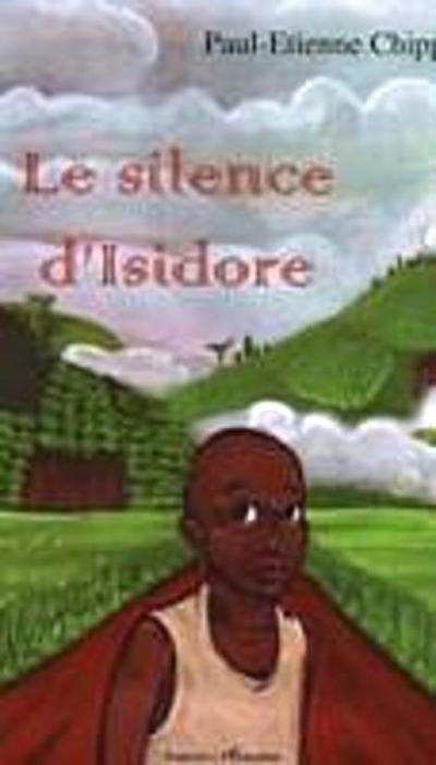 Silence d'isidore le