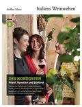 Italiens Weinwelten  Teil 2 - Steffen Maus
