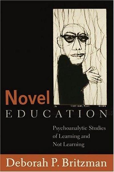 Novel Education