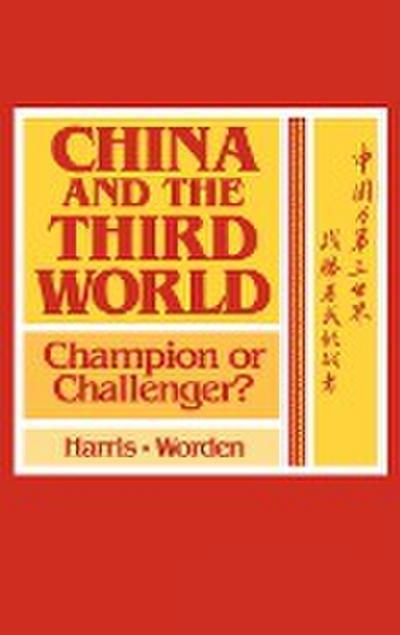 China and the Third World