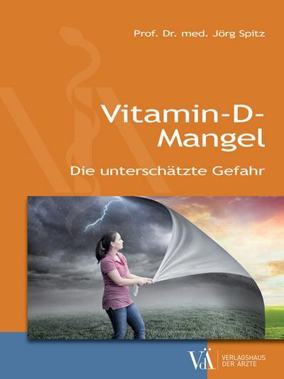 Vitamin-D-Mangel