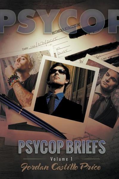 PSYCOP BRIEFS