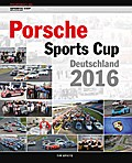Porsche Sports Cup Deutschland 2016