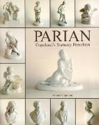 Parian
