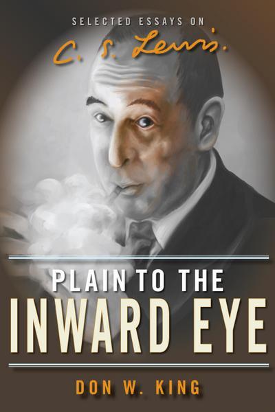 Plain to the Inward Eye
