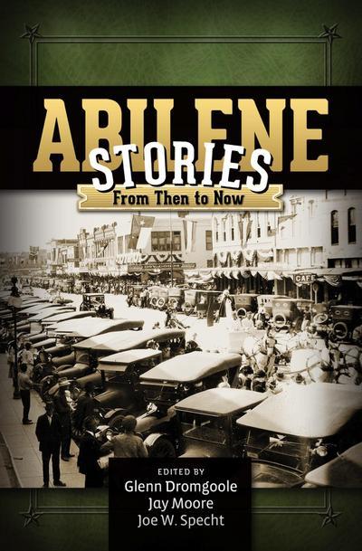 Abilene Stories