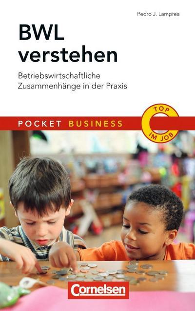 Pocket Business – BWL verstehen