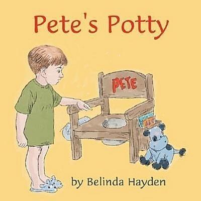 Pete's Potty