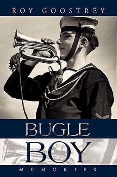 Bugle Boy: Memories