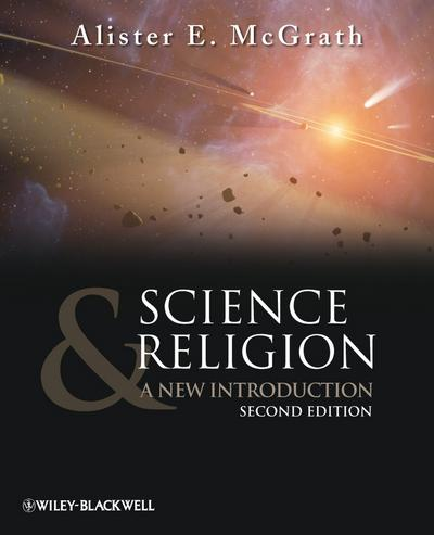 Science and Religion