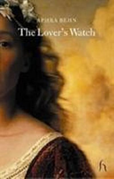 The Lover's Watch