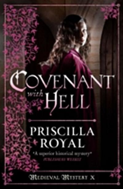 Covenant With Hell