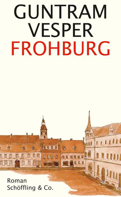 Frohburg; Deutsch