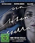Wir töten Stella - Blu-ray